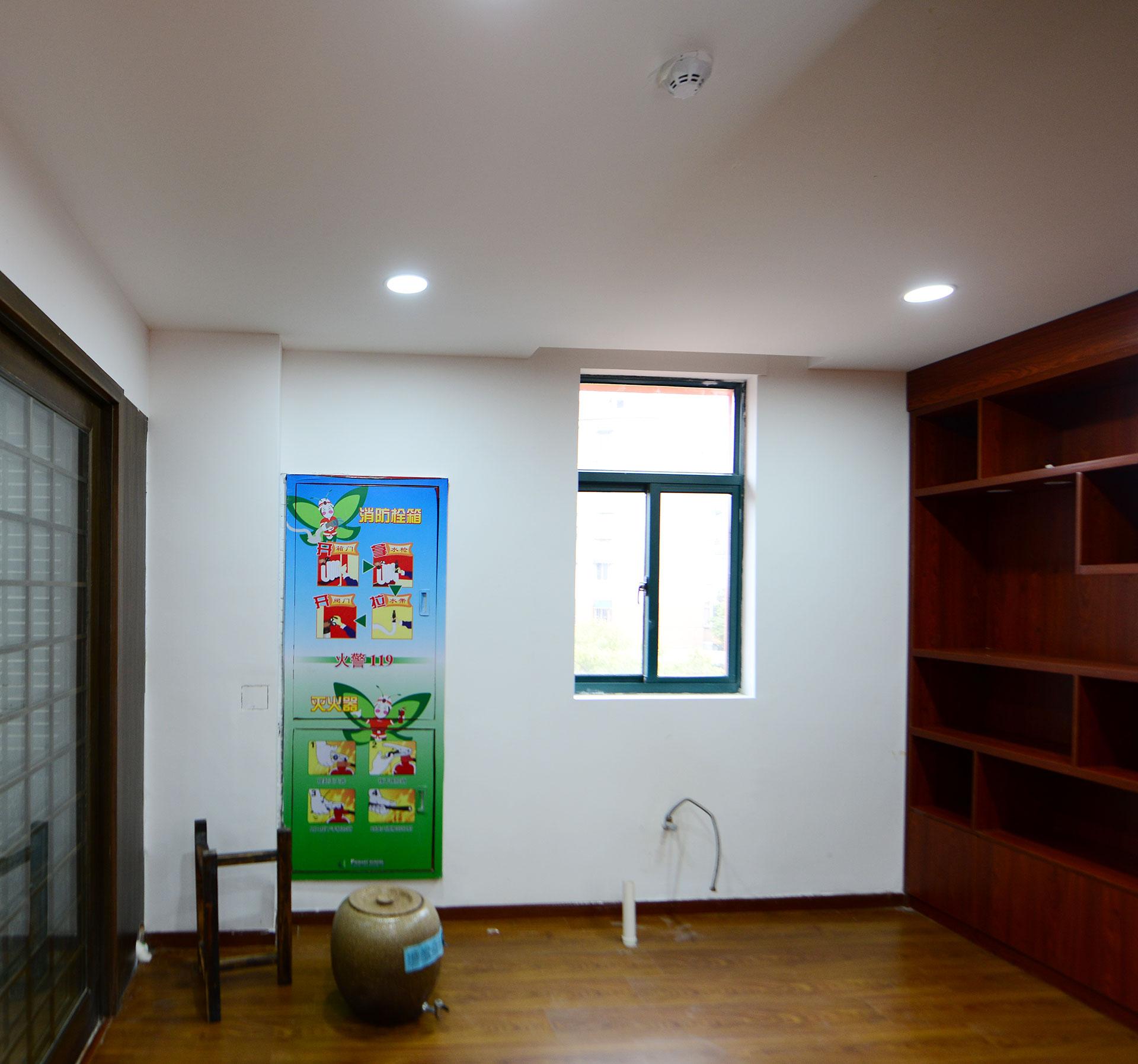 企业文化墙|校园文化设计、制作、施工一体化